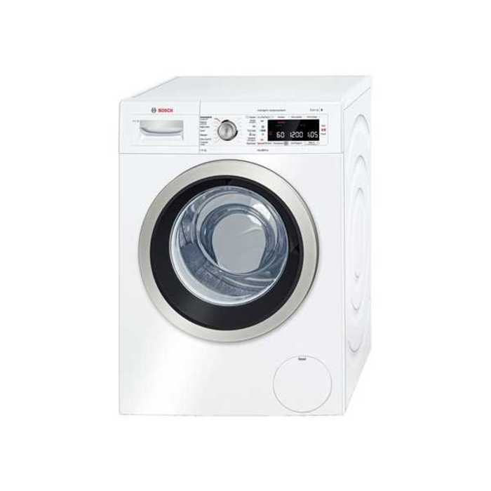 Bosch wat28640nl kopen