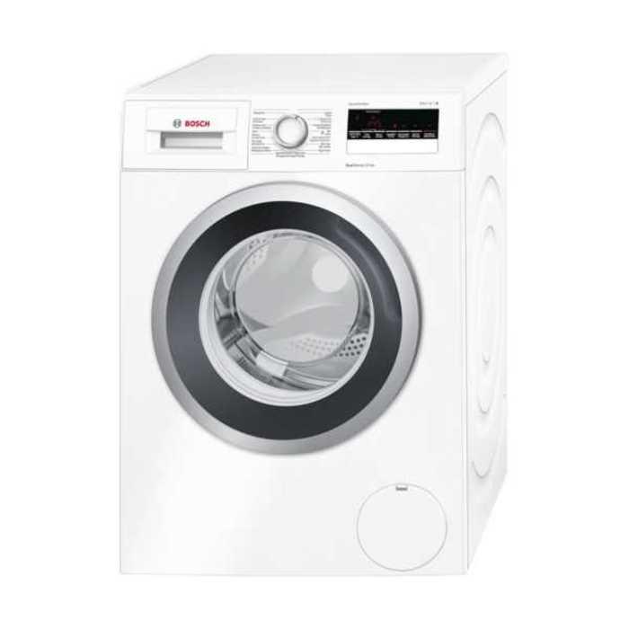 Bosch wan28261fg kopen