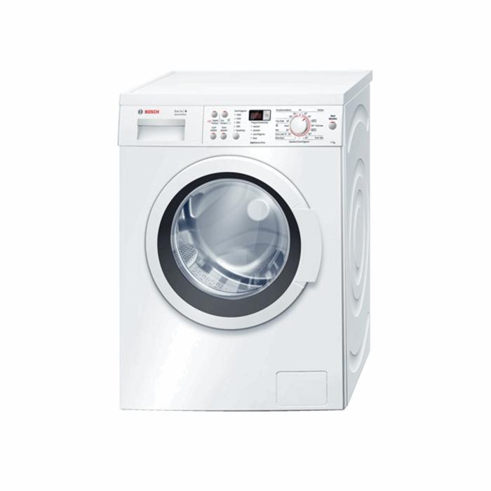 Bosch wan28062nl kopen