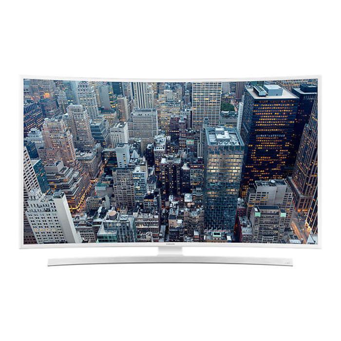 Samsung ue49k5650 kopen
