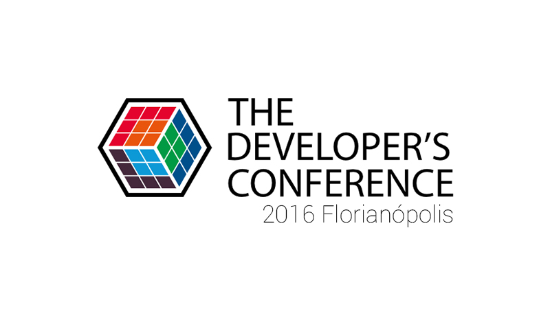 The Developers Conference 2016 Florianopolis