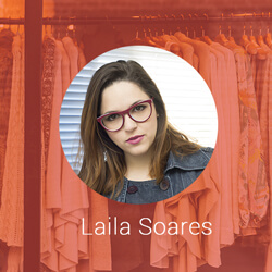 Laila Soares