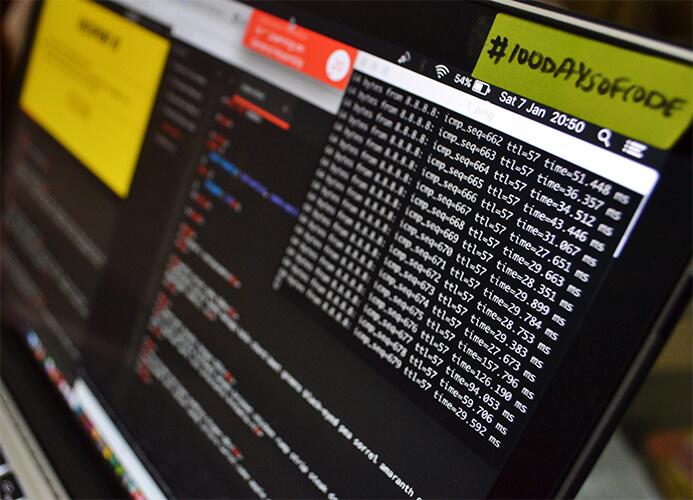 Ransomware - Hackers cobram pelo resgate