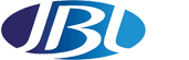 Imobiliaria JBL | Venda de imóveis, casas e apartamentos em Fortaleza