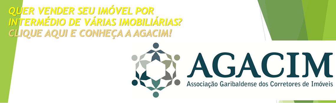 Banner agacim.com.br