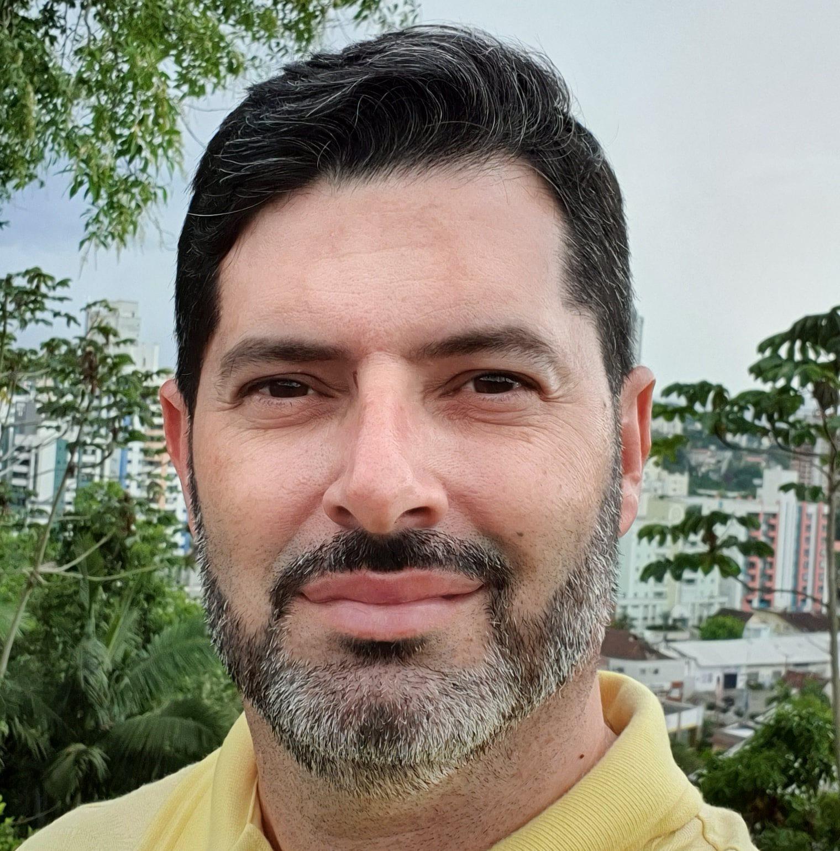 Sandro Russi