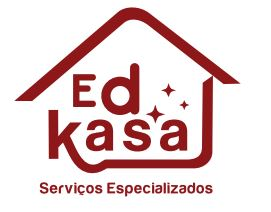 Ed Kasa - Serviços Especializados