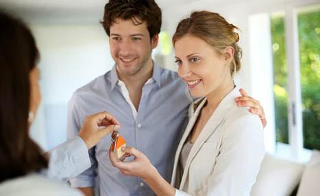 12 dicas para comprar seu imóvel