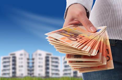 Preço dos imóveis subirá em 2014, apontam analistas