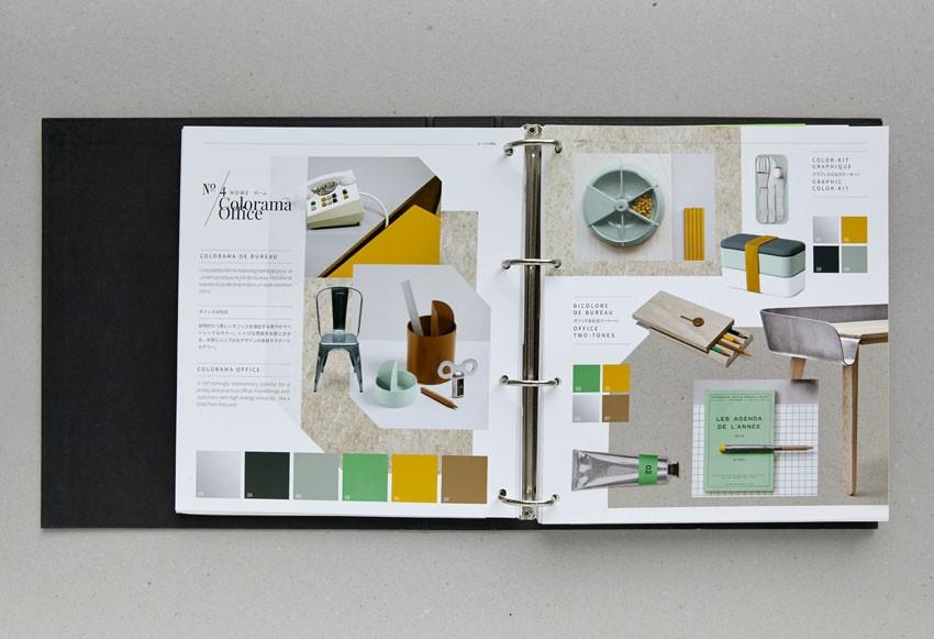 Bureaux de estilo uma plataforma de criação de moda audacesaudaces