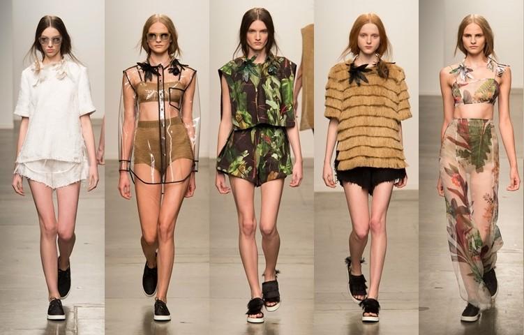 Vero moda photos vero moda images alamy