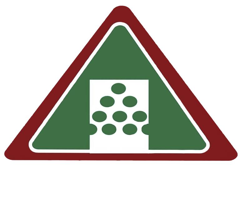 SINSERPI