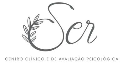 CONVÊNIO SER CENTRO CLÍNICO E DE AVALIAÇÃO PSICOLÓGICA
