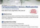 Farmacoenomia e Acesso a medicamentos – Instituto Racine