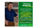 Vereador Eder Blank garante o direito de Vacinação contra a Gripe para os trabalhadores do Transporte Rodoviário!