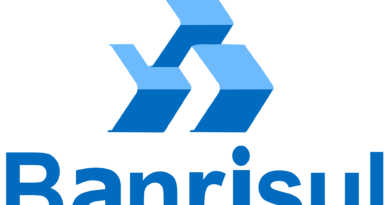 Governo cancela operação de venda das ações do Banrisul