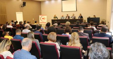 Riscos da Indústria 4.0 para a classe trabalhadora é tema de audiência pública na Câmara