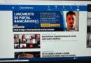 Fetrafi-RS lança o Portal BancáriosRS
