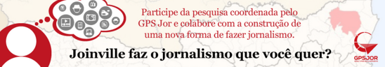 banner_joinville