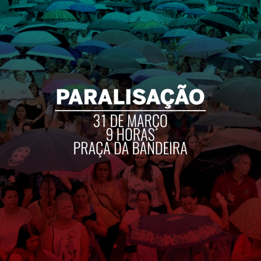 Paralisação-31-3