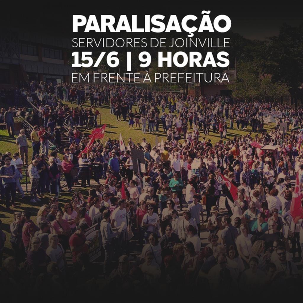 Paralisação-15-6