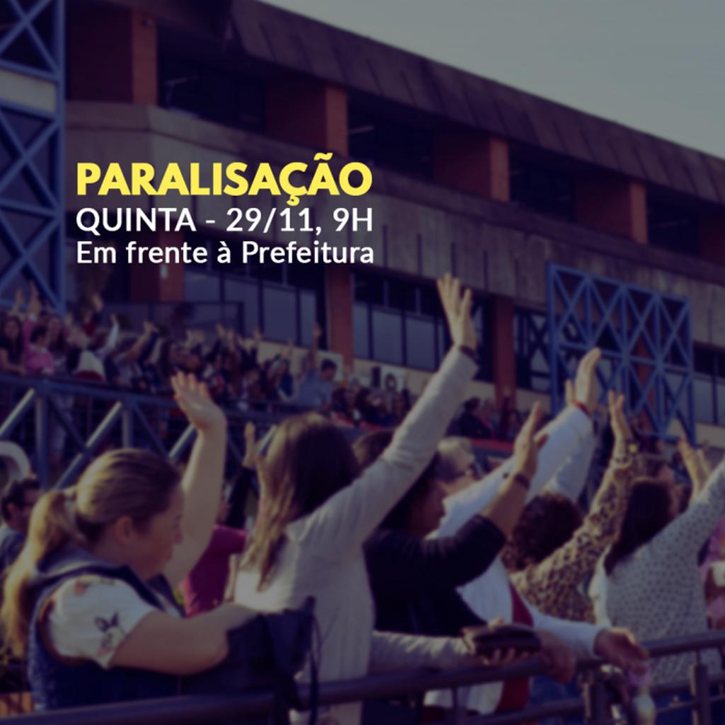 2018-11-26_Arte Facebook - Paralisação