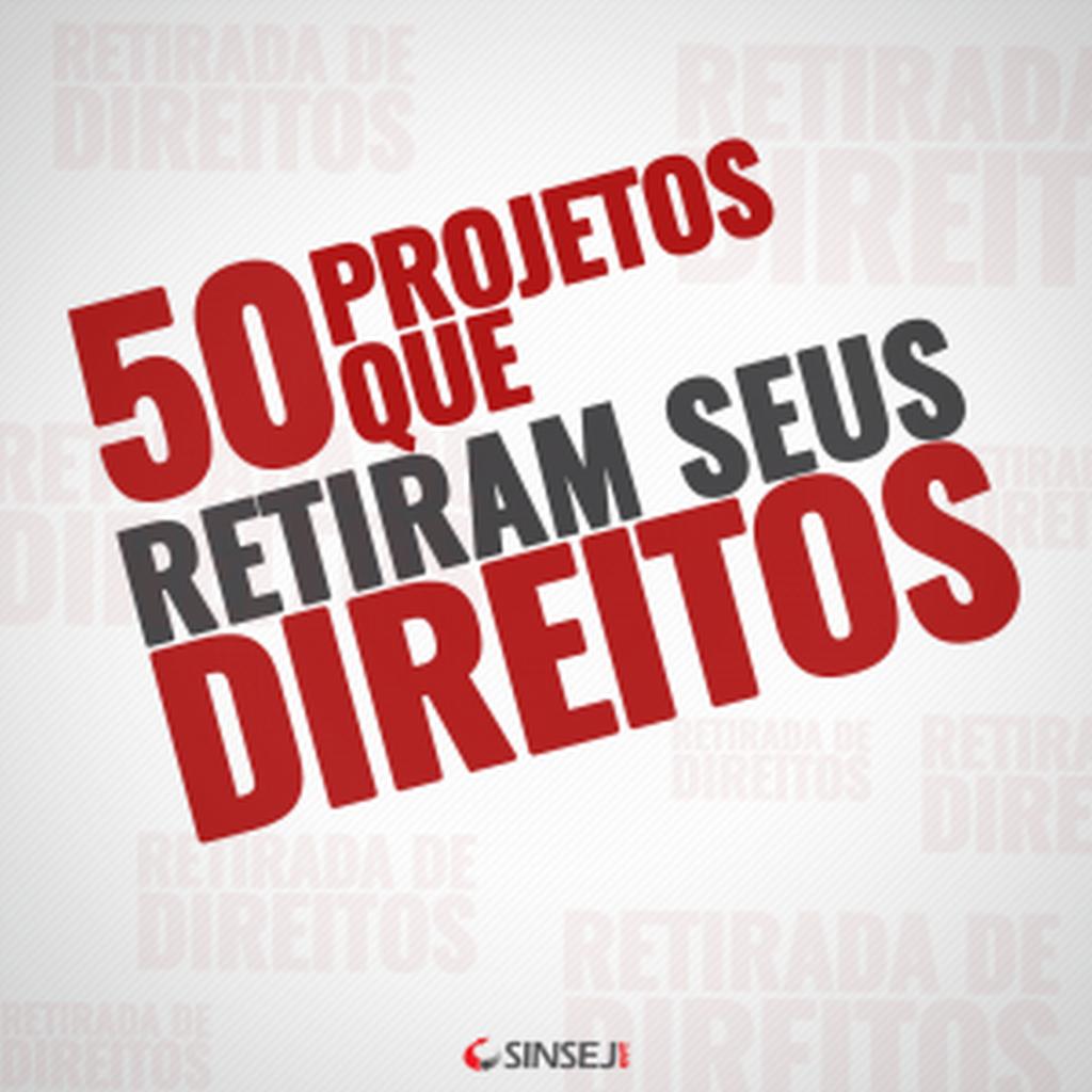 50-projetos1