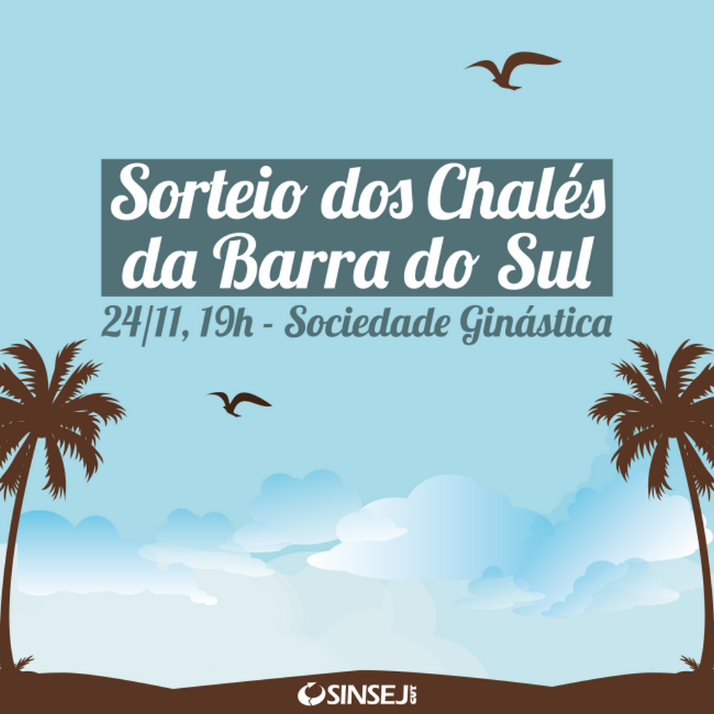 2016-10-25_arte-facebook-sorteio-chales-02