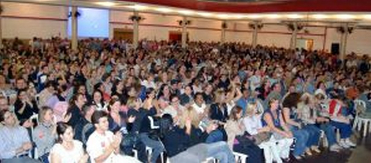 Assembleia de 3/5/2011