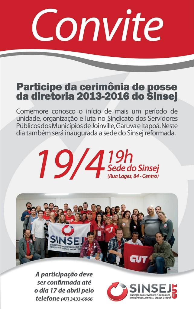 2013-04-01 Convite Posse Sinsej