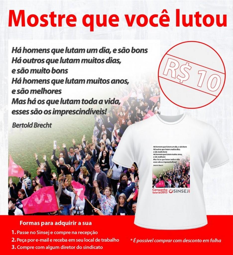 Banner 2013.06.13 Divulgacao camiseta greve 2013-01
