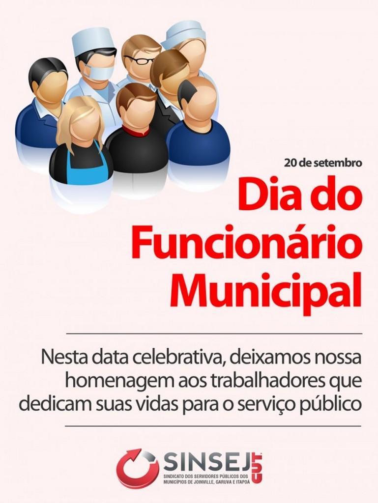 Informativo-Digital-2013-09-20-Dia-do-funcionario-municipal-01