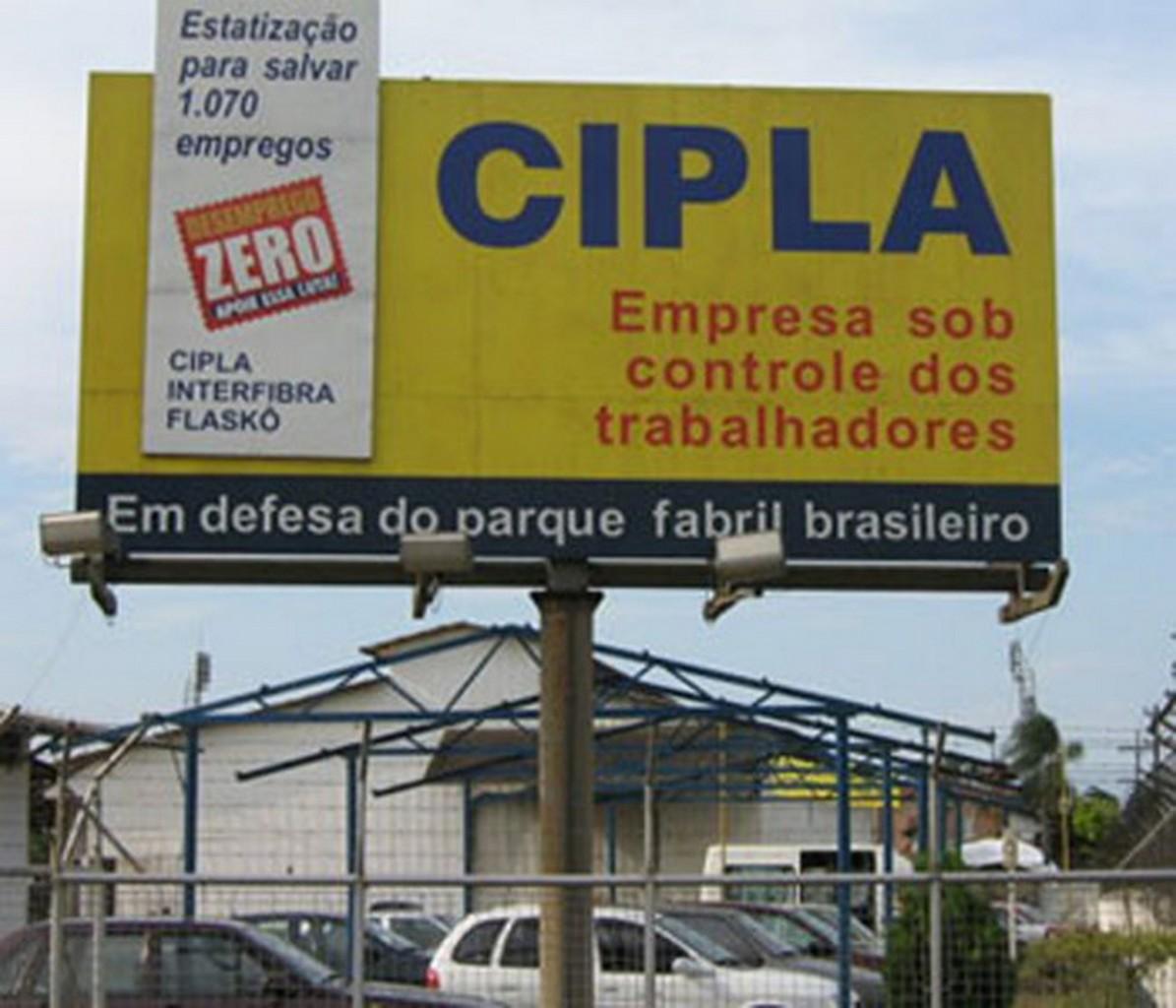 placa_cipla