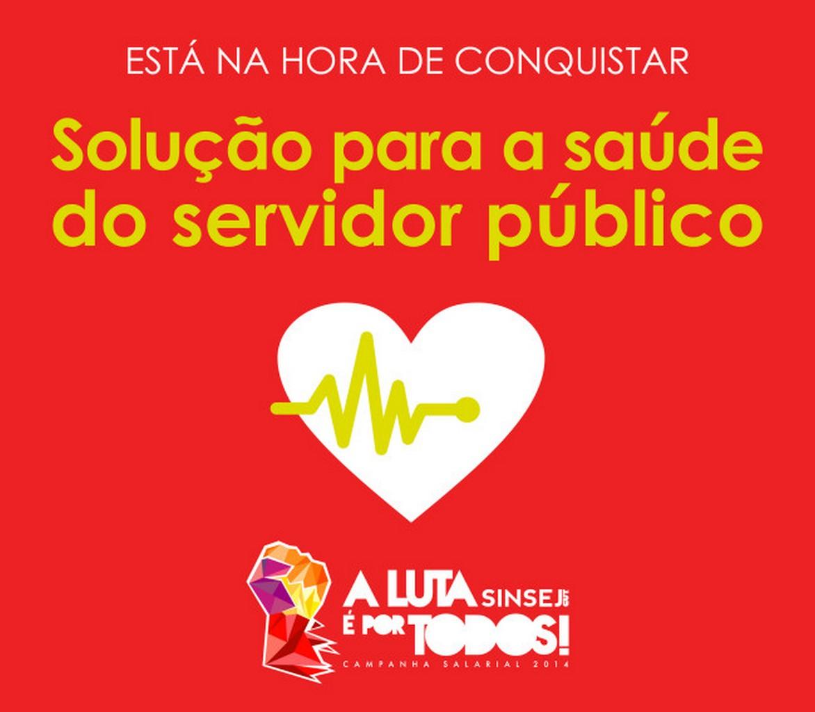 Banner 2014.03.31 Eixo Campanha Salarial - Saude-01