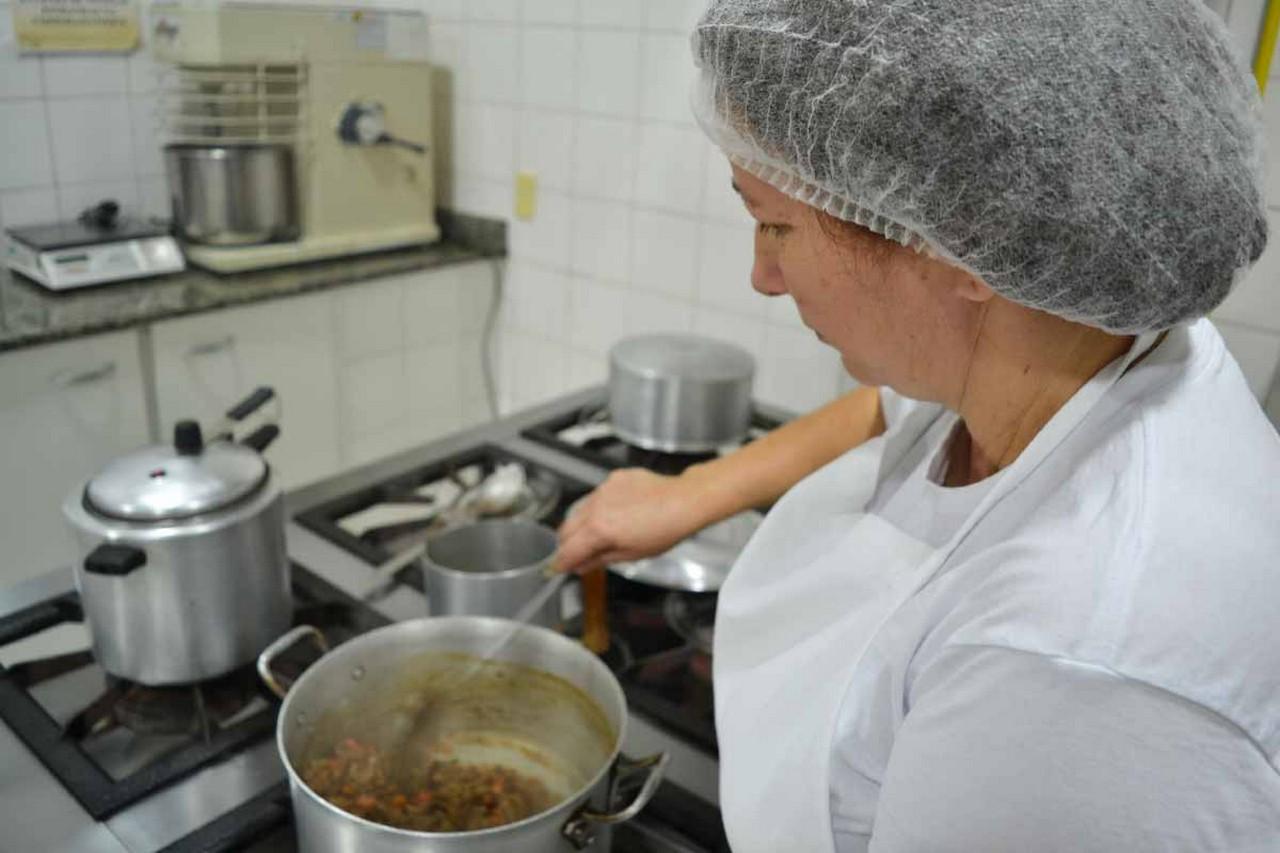blog-a-vida-de-lia-uma-cozinheira-que-luta-2