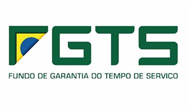Esclarecimento sobre saque de FGTS anual no valor de R$ 500,00 por Dr. Jefferson Calaça.