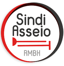 SINDI-ASSEIO RMBH