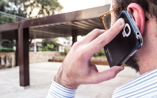 Conheça as novas normas sobre serviços de telefonia que beneficiam o consumidor