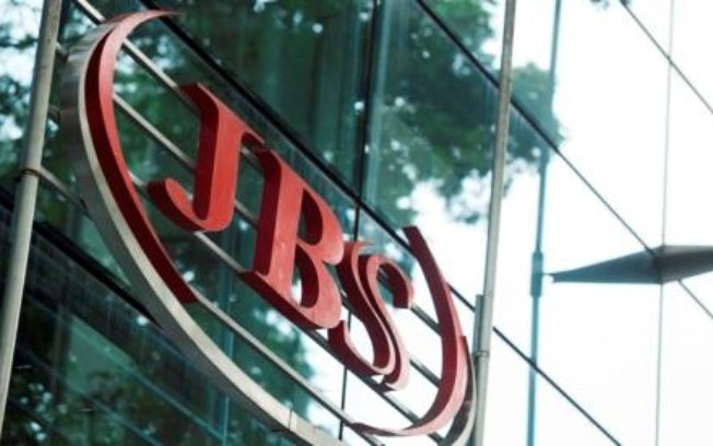 TST nega pedido de JBS para anular perícia usada em processos por insalubridade