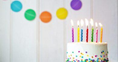 SIMTRI parabeniza associados que aniversariam no mês de setembro