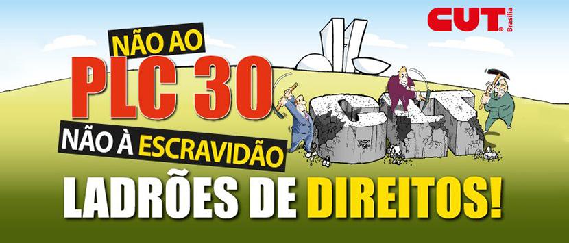 PLC 30