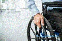 Governo propõe acabar com cotas para deficientes em empresas