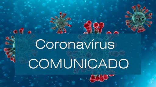 O Brasil já tem 5.017 mortes por coronavírus, passando a China.