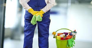 Decreto garante EPIs e teste de Covid-19 nos trabalhadores terceirizados nos shoppings