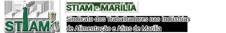 STIAM-MARILIA