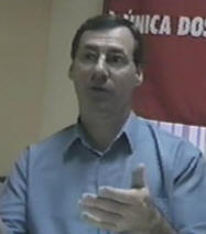Fetracom promove Plenária e define plano de lutas para 2010