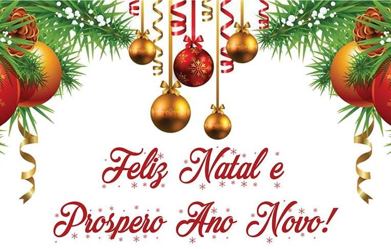 Siticom Deseja a todos um Feliz Natal e Um Próspero Ano Novo!!!!
