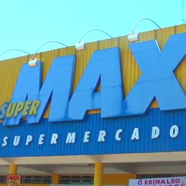 Ação do SINECOFI faz ex- funcionários do Super Max receberem indenizações