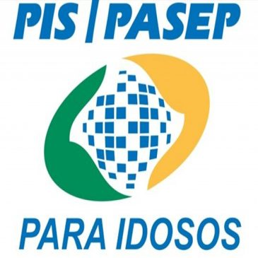 TRABALHADOR ACIMA DOS 60 ANOS COMEÇA A RECEBER AS COTAS DO PIS/PASEP