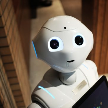 Pesquisa da UnB mostra que 30 milhões de empregos serão substituídos por robôs até 2026